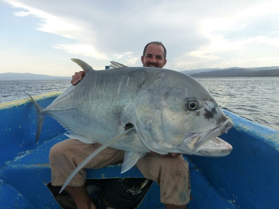 fish-trevally-djibouti