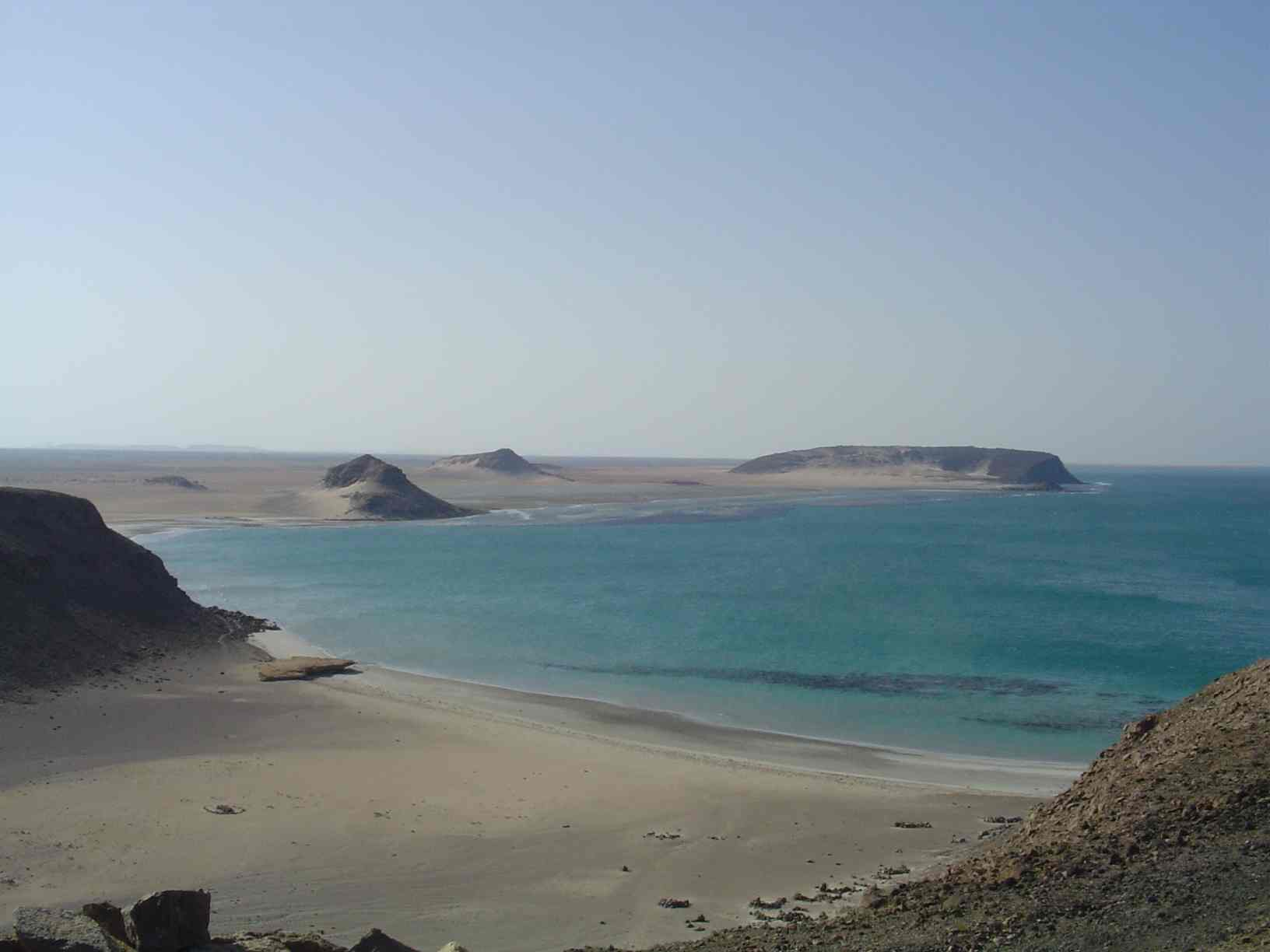 sea-beach-djibouti