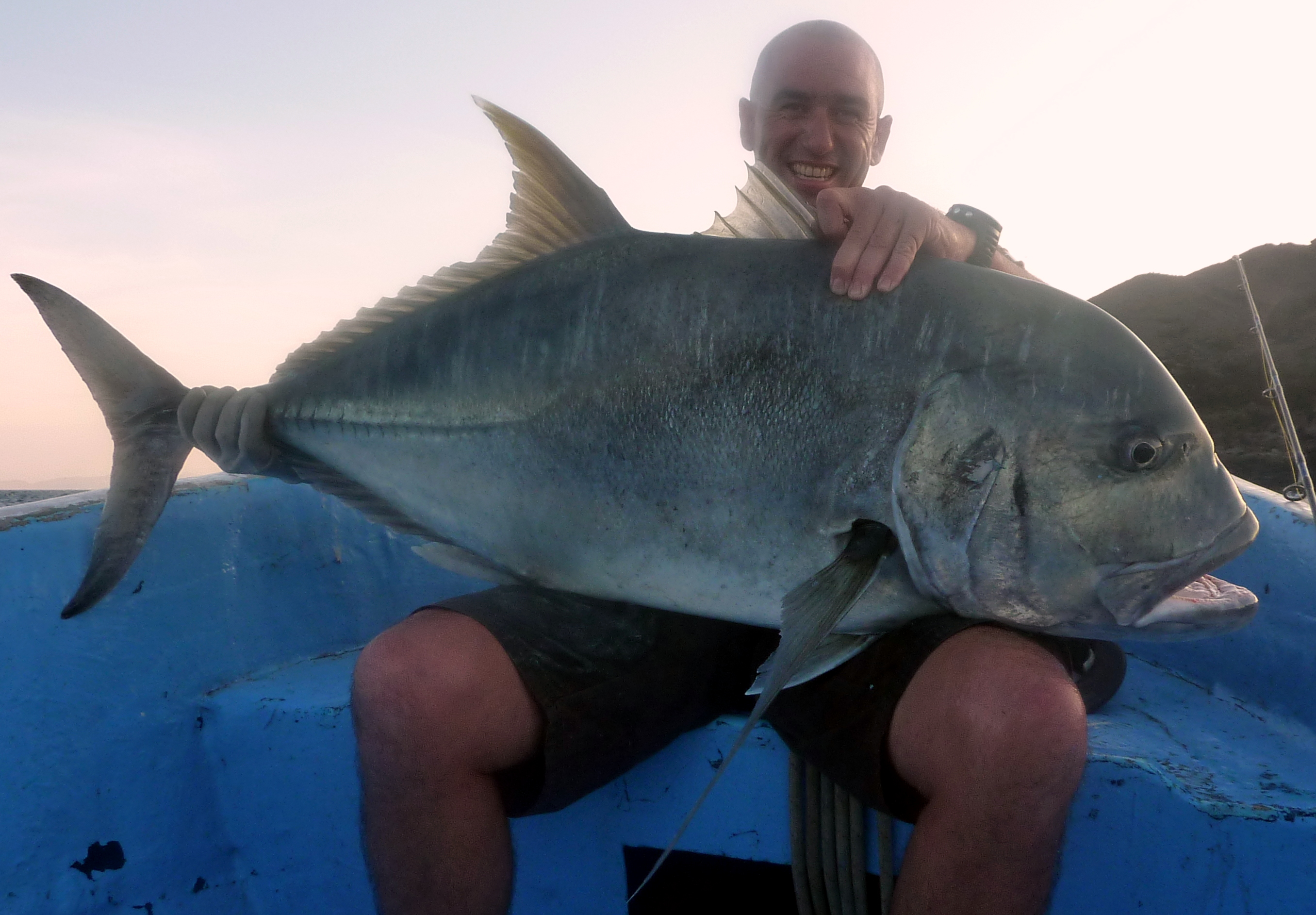 trevally-fishing-djibouti